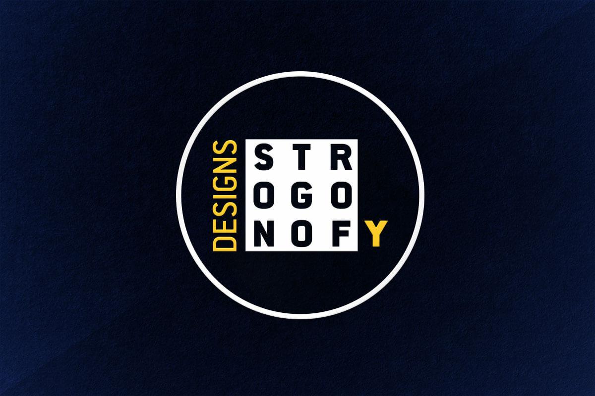 graphic design logo gaming esports web design multimedia