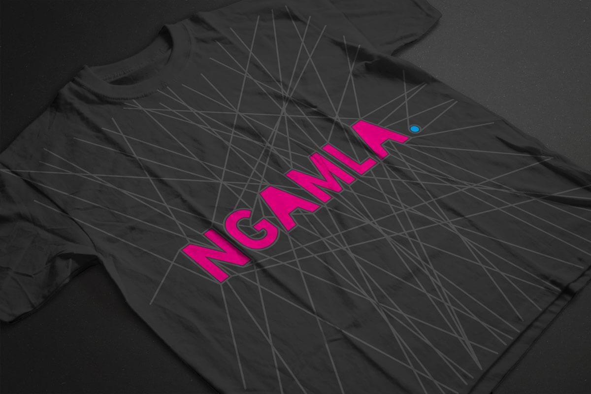 shirt design urban