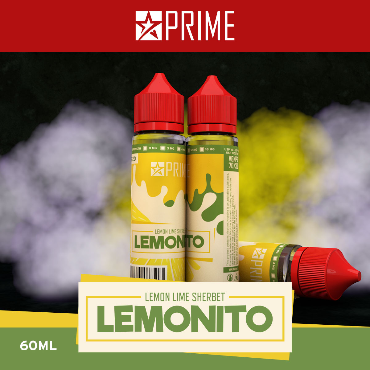 VK-PRIME-POST-LEMON